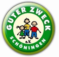 Logo Guter Zweck klein